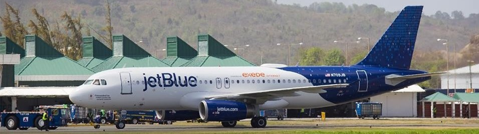 27_27_Jetblue_Airways_a320_pushback_from_Hewanorra_International,_Vieux_Fort_St_lucia
