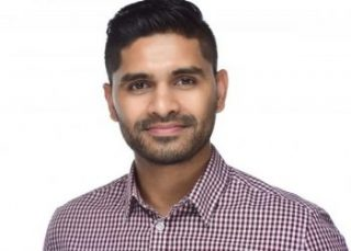 Meet Nisarg Patel, a recent graduate with an unyielding thirst for knowledge and an unstoppable entrepreneurial spirit.