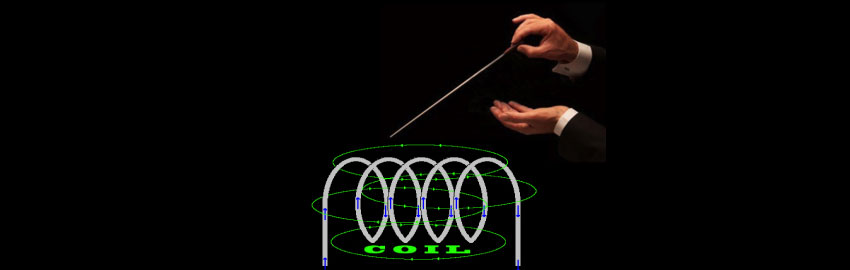 "Conductor Of Interactive Learning"" (COIL) Program"